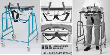 BXL-Steadymate-walker