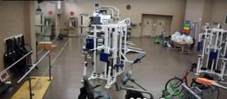 macwheelers-gym-1