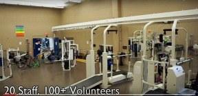 macwheelers-gym-2