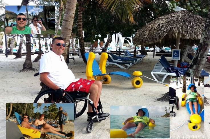 comad-2-dominican-rep-resort-be-live-canoa-bayahibe-2016-dec-beach-chair-tiralo2