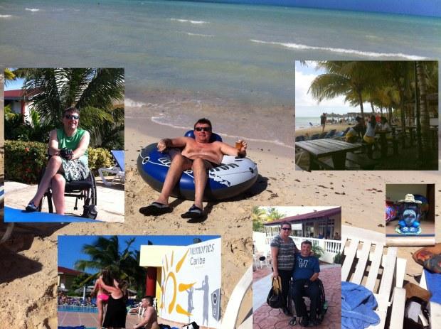 cuba-cayo-coco-noc-2015-memories-caribe-hotel