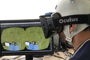 paraplegic-mobility-brain-machine-interface-12