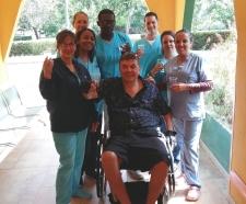 Cuba-Therapists-2